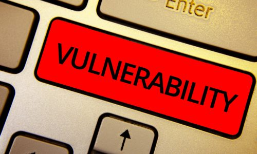 Vulnerabilities – podatności w ICS/OT – wprowadzenie (part 1/4)