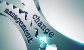 Patch Management – Zarządzanie podatnościami ICS/OT (part 2/4)