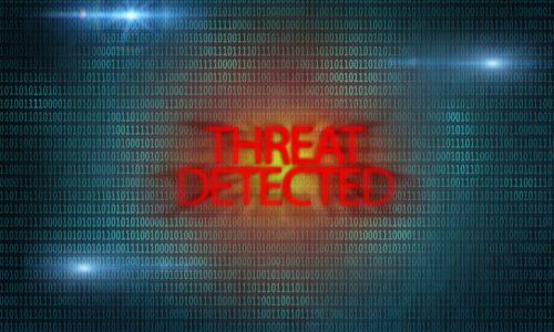 Threat Detection, monitoring sieci ICS/OT i podatności (part 4/4)