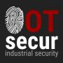 industrial security_black (2)
